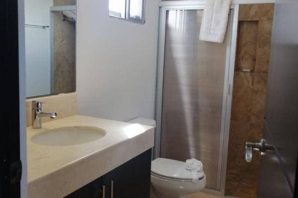 Foto de departamento en venta en  , chicxulub, chicxulub pueblo, yucatán, 0 No. 18