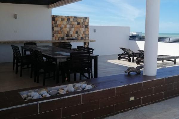 Foto de departamento en venta en  , chicxulub, chicxulub pueblo, yucatán, 0 No. 20