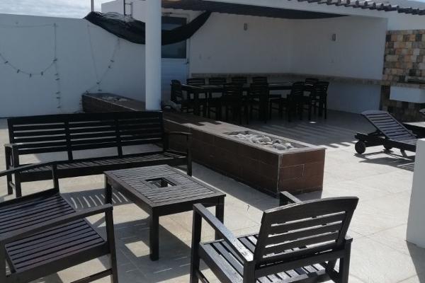Foto de departamento en venta en  , chicxulub, chicxulub pueblo, yucatán, 0 No. 24