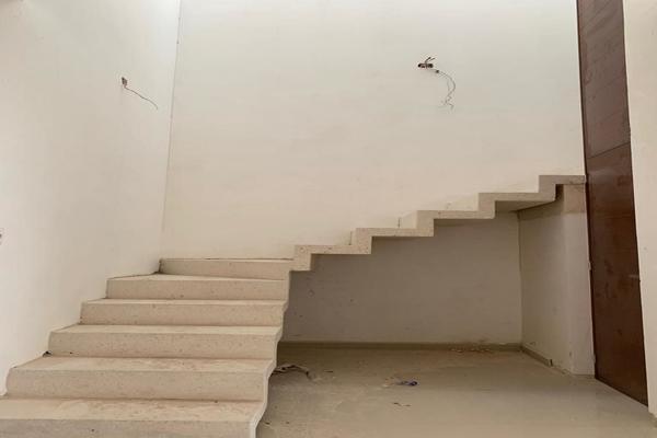 Foto de casa en venta en  , chicxulub, chicxulub pueblo, yucatán, 14026571 No. 13