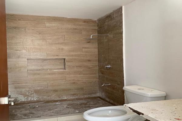 Foto de casa en venta en  , chicxulub, chicxulub pueblo, yucatán, 14026571 No. 15