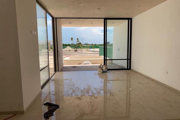 Foto de casa en venta en  , chicxulub, chicxulub pueblo, yucatán, 14026571 No. 26