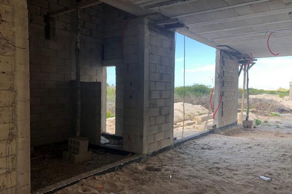 Foto de casa en venta en  , chicxulub, chicxulub pueblo, yucatán, 14026571 No. 27