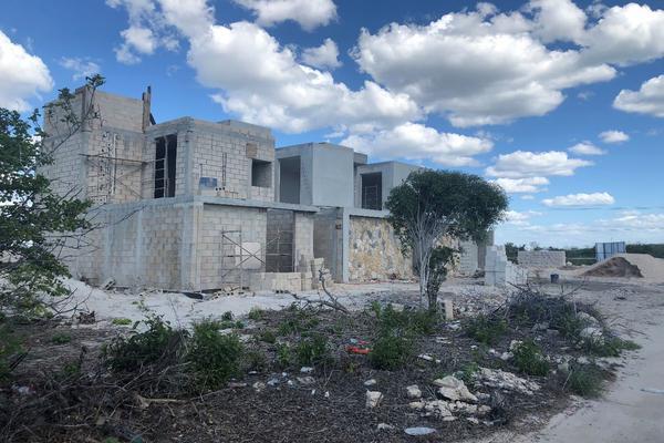 Foto de casa en venta en  , chicxulub, chicxulub pueblo, yucatán, 14026571 No. 28