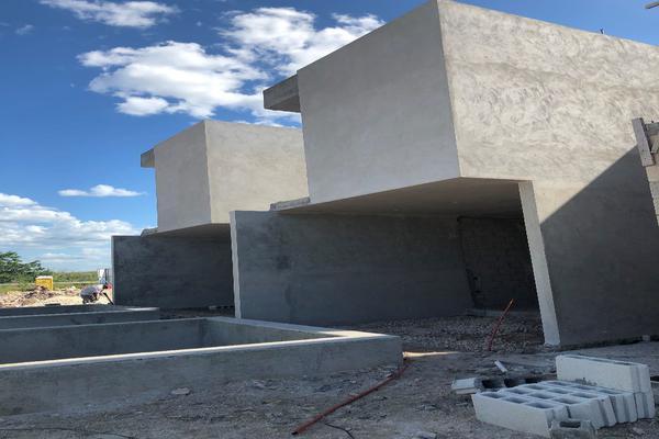 Foto de casa en venta en  , chicxulub, chicxulub pueblo, yucatán, 14026571 No. 29