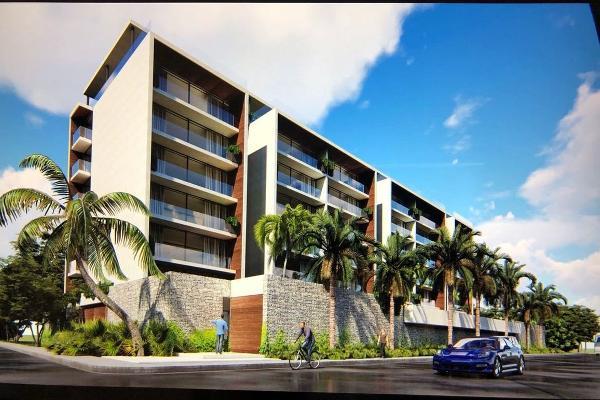Foto de departamento en venta en  , chicxulub, chicxulub pueblo, yucatán, 14028629 No. 10