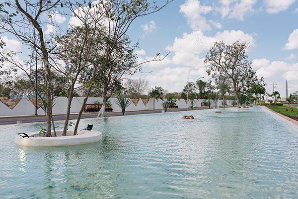 Foto de casa en venta en  , chicxulub, chicxulub pueblo, yucatán, 15225798 No. 03