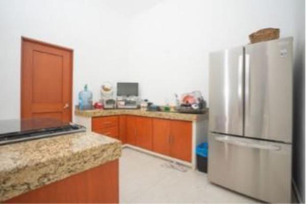 Foto de casa en venta en  , chicxulub, chicxulub pueblo, yucatán, 15225798 No. 08