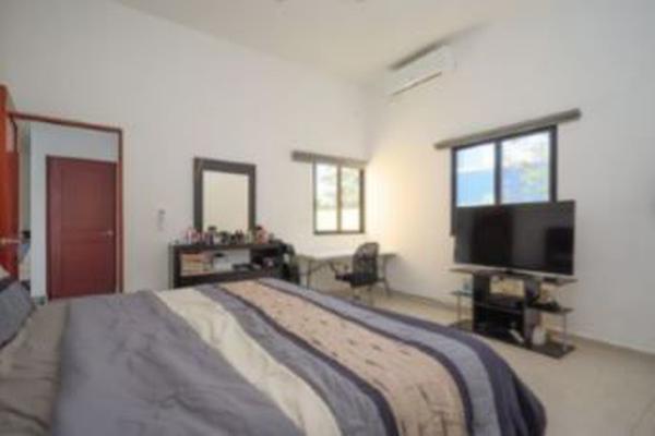 Foto de casa en venta en  , chicxulub, chicxulub pueblo, yucatán, 15225798 No. 11