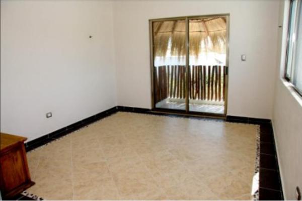 Foto de casa en venta en  , chicxulub, chicxulub pueblo, yucatán, 3468600 No. 02