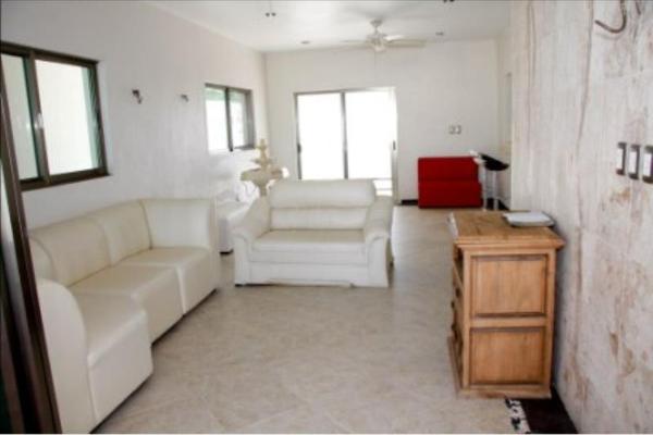 Foto de casa en venta en  , chicxulub, chicxulub pueblo, yucatán, 3468600 No. 03