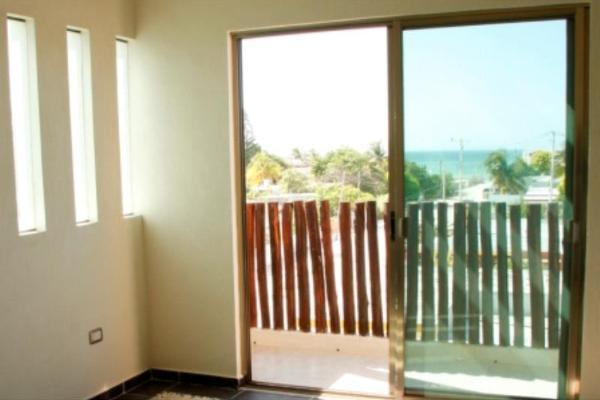 Foto de casa en venta en  , chicxulub, chicxulub pueblo, yucatán, 3468600 No. 06