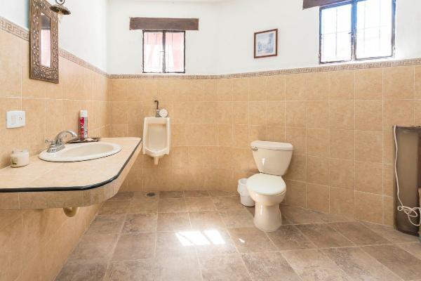 Foto de casa en venta en entrada principal , chicxulub, chicxulub pueblo, yucatán, 7137353 No. 25
