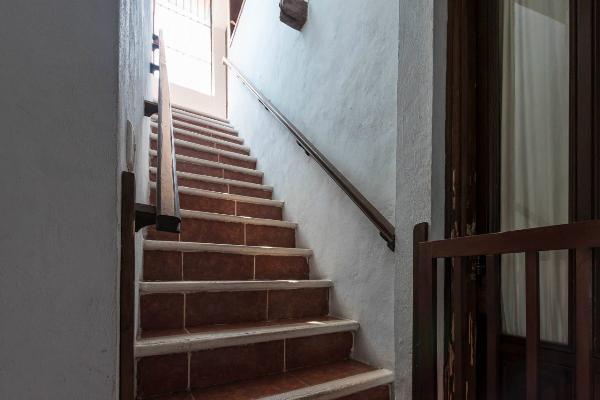 Foto de casa en venta en entrada principal , chicxulub, chicxulub pueblo, yucatán, 7137353 No. 30