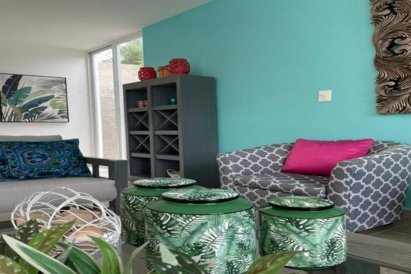 Foto de casa en venta en  , chicxulub, chicxulub pueblo, yucatán, 7255441 No. 07