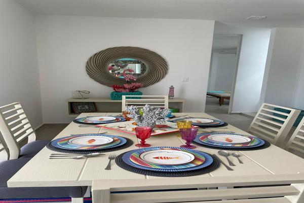 Foto de casa en venta en  , chicxulub, chicxulub pueblo, yucatán, 7255441 No. 08