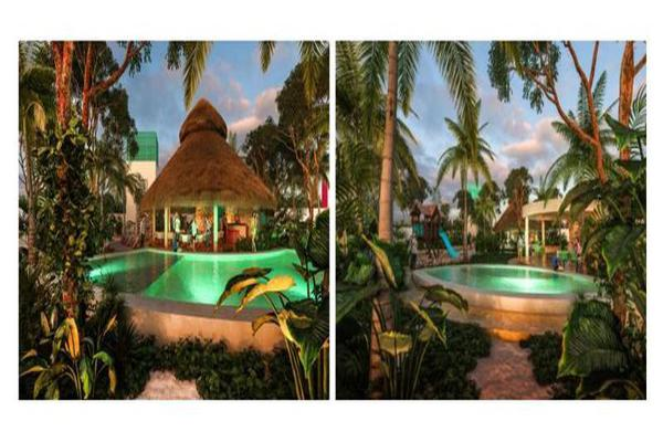 Foto de casa en venta en  , chicxulub, chicxulub pueblo, yucatán, 7861295 No. 03