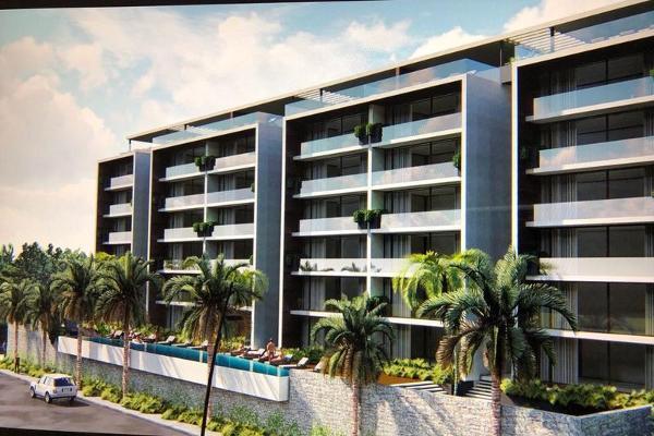 Foto de departamento en venta en  , chicxulub, chicxulub pueblo, yucatán, 8100125 No. 04