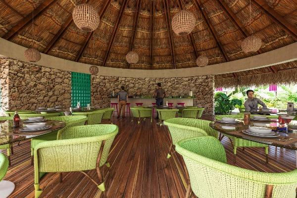 Foto de casa en venta en  , chicxulub puerto, progreso, yucatán, 8300730 No. 05