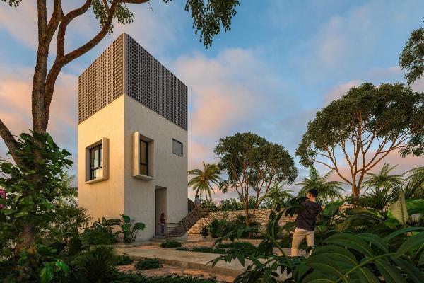 Foto de casa en venta en  , chicxulub puerto, progreso, yucatán, 8300730 No. 09