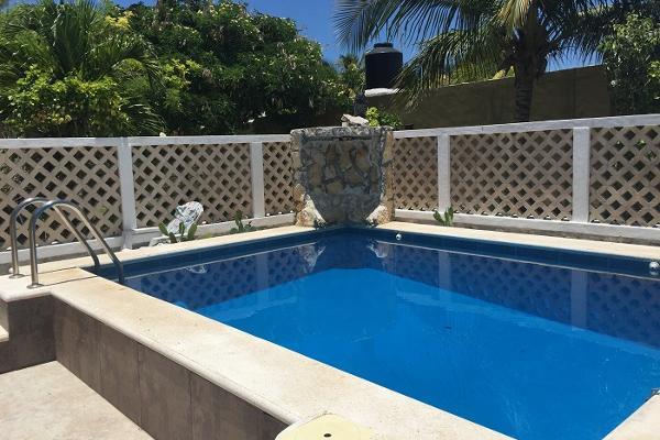 Foto de casa en venta en chicxulub puerto 0, chicxulub puerto, progreso, yucatán, 2650417 No. 06