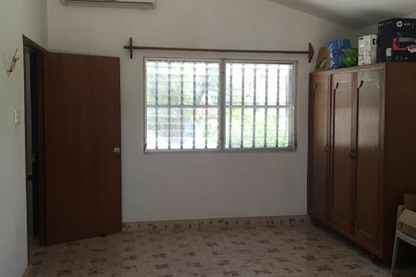 Foto de casa en venta en chicxulub puerto 0, chicxulub puerto, progreso, yucatán, 2650417 No. 08