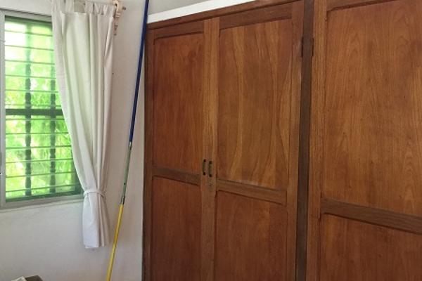 Foto de casa en venta en chicxulub puerto 0, chicxulub puerto, progreso, yucatán, 2650417 No. 09