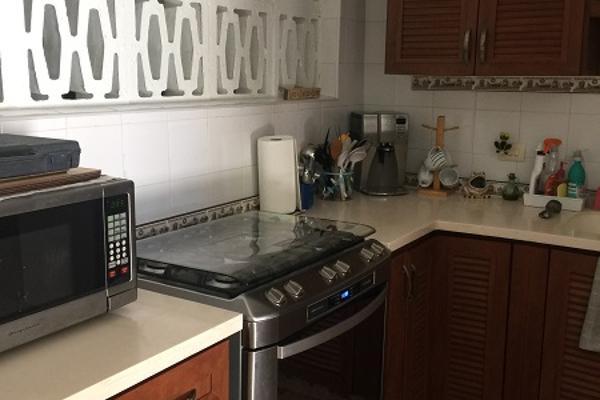 Foto de casa en venta en chicxulub puerto 0, chicxulub puerto, progreso, yucatán, 2650417 No. 11