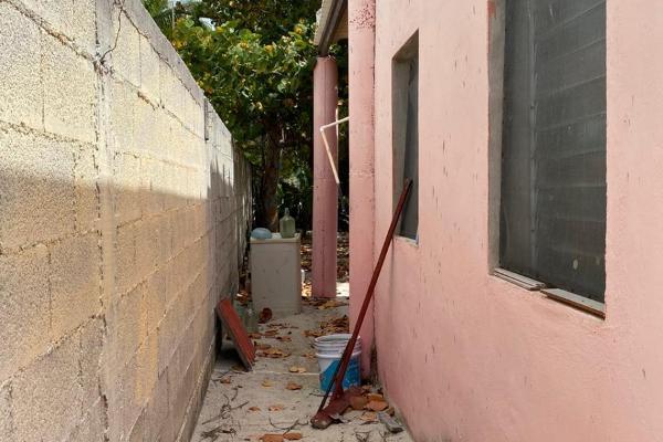 Foto de casa en venta en chicxulub puerto , chicxulub puerto, progreso, yucatán, 12278674 No. 04