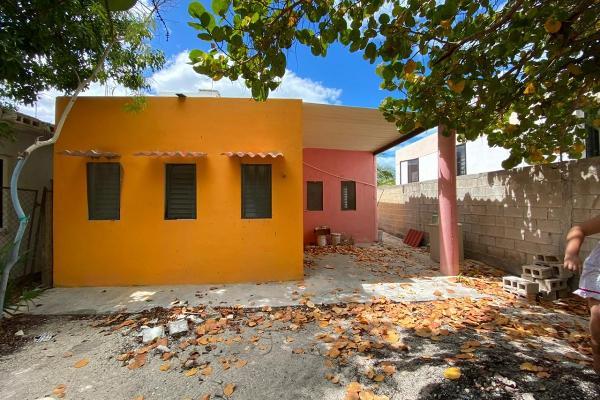 Foto de casa en venta en chicxulub puerto , chicxulub puerto, progreso, yucatán, 12278674 No. 05