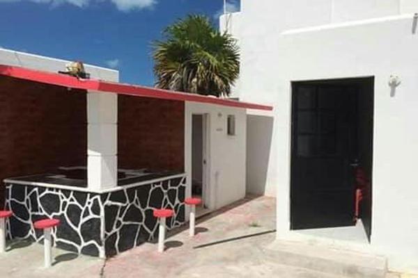 Foto de casa en venta en chicxulub puerto , chicxulub puerto, progreso, yucatán, 0 No. 06