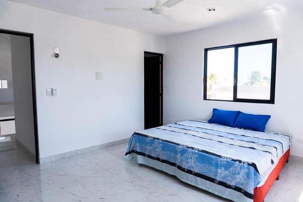 Foto de casa en venta en chicxulub puerto , chicxulub puerto, progreso, yucatán, 0 No. 11