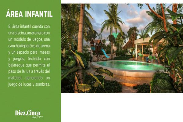 Foto de casa en venta en chicxulub puerto kilometro 10.5 , chicxulub, chicxulub pueblo, yucatán, 0 No. 10