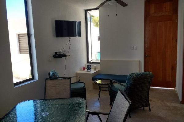 Foto de casa en renta en  , chicxulub puerto, progreso, yucatán, 12268307 No. 04