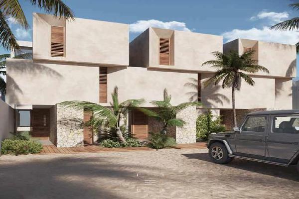 Foto de casa en venta en  , chicxulub puerto, progreso, yucatán, 0 No. 04