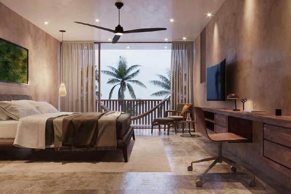Foto de casa en venta en  , chicxulub puerto, progreso, yucatán, 0 No. 10
