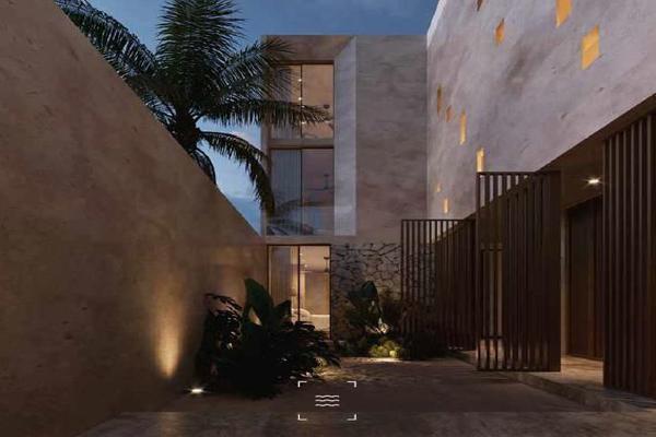 Foto de casa en venta en  , chicxulub puerto, progreso, yucatán, 0 No. 12