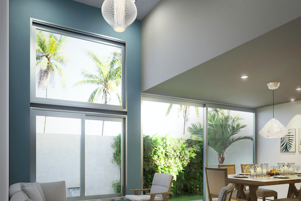 Foto de casa en venta en  , chicxulub puerto, progreso, yucatán, 13479573 No. 03