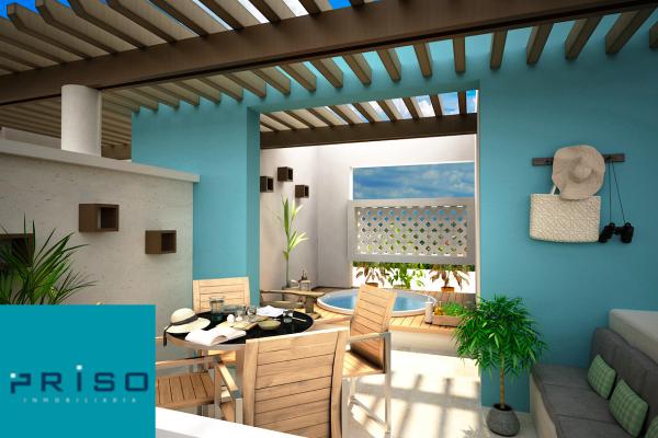 Foto de casa en venta en  , chicxulub puerto, progreso, yucatán, 13479573 No. 04