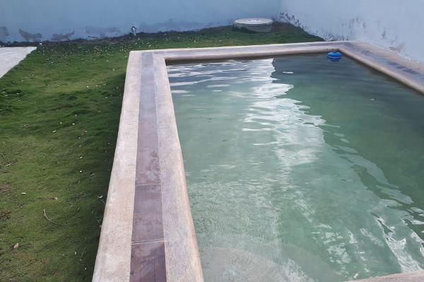Foto de casa en venta en  , chicxulub puerto, progreso, yucatán, 14028464 No. 04