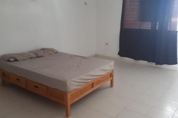 Foto de casa en venta en  , chicxulub puerto, progreso, yucatán, 14028464 No. 07