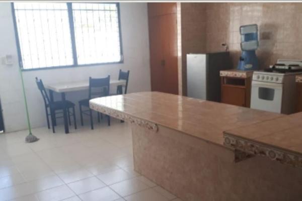 Foto de casa en venta en  , chicxulub puerto, progreso, yucatán, 14028464 No. 12