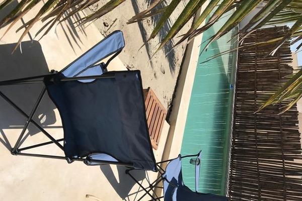 Foto de casa en venta en  , chicxulub puerto, progreso, yucatán, 15218473 No. 03