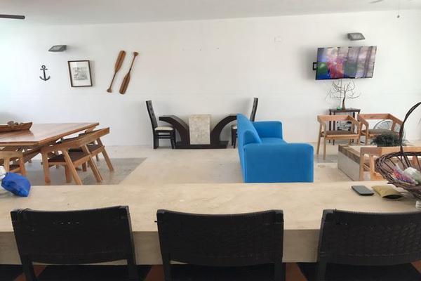 Foto de casa en venta en  , chicxulub puerto, progreso, yucatán, 15218473 No. 06