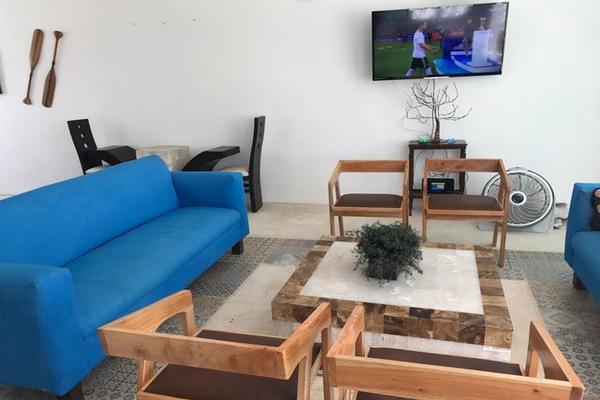 Foto de casa en venta en  , chicxulub puerto, progreso, yucatán, 15218473 No. 07