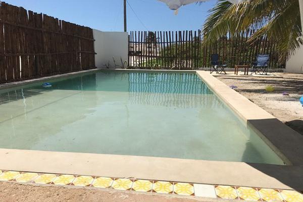 Foto de casa en venta en  , chicxulub puerto, progreso, yucatán, 15218536 No. 03