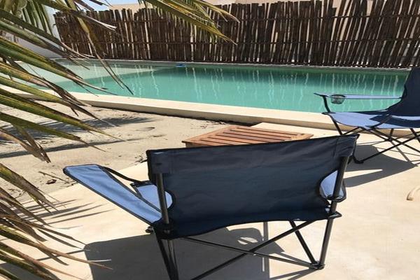 Foto de casa en venta en  , chicxulub puerto, progreso, yucatán, 15218536 No. 05
