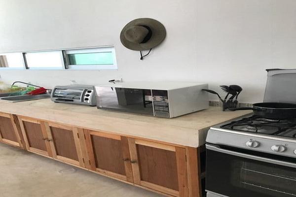 Foto de casa en venta en  , chicxulub puerto, progreso, yucatán, 15218536 No. 13