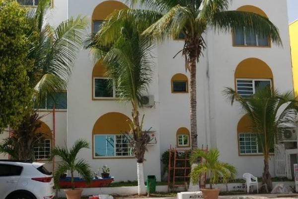 Foto de departamento en venta en  , chicxulub puerto, progreso, yucatán, 0 No. 06