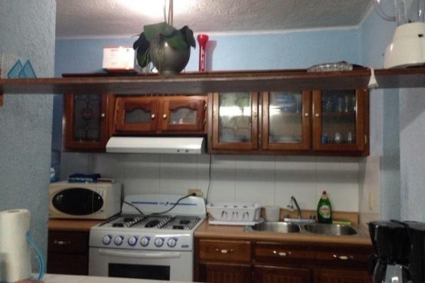 Foto de departamento en venta en  , chicxulub puerto, progreso, yucatán, 0 No. 09